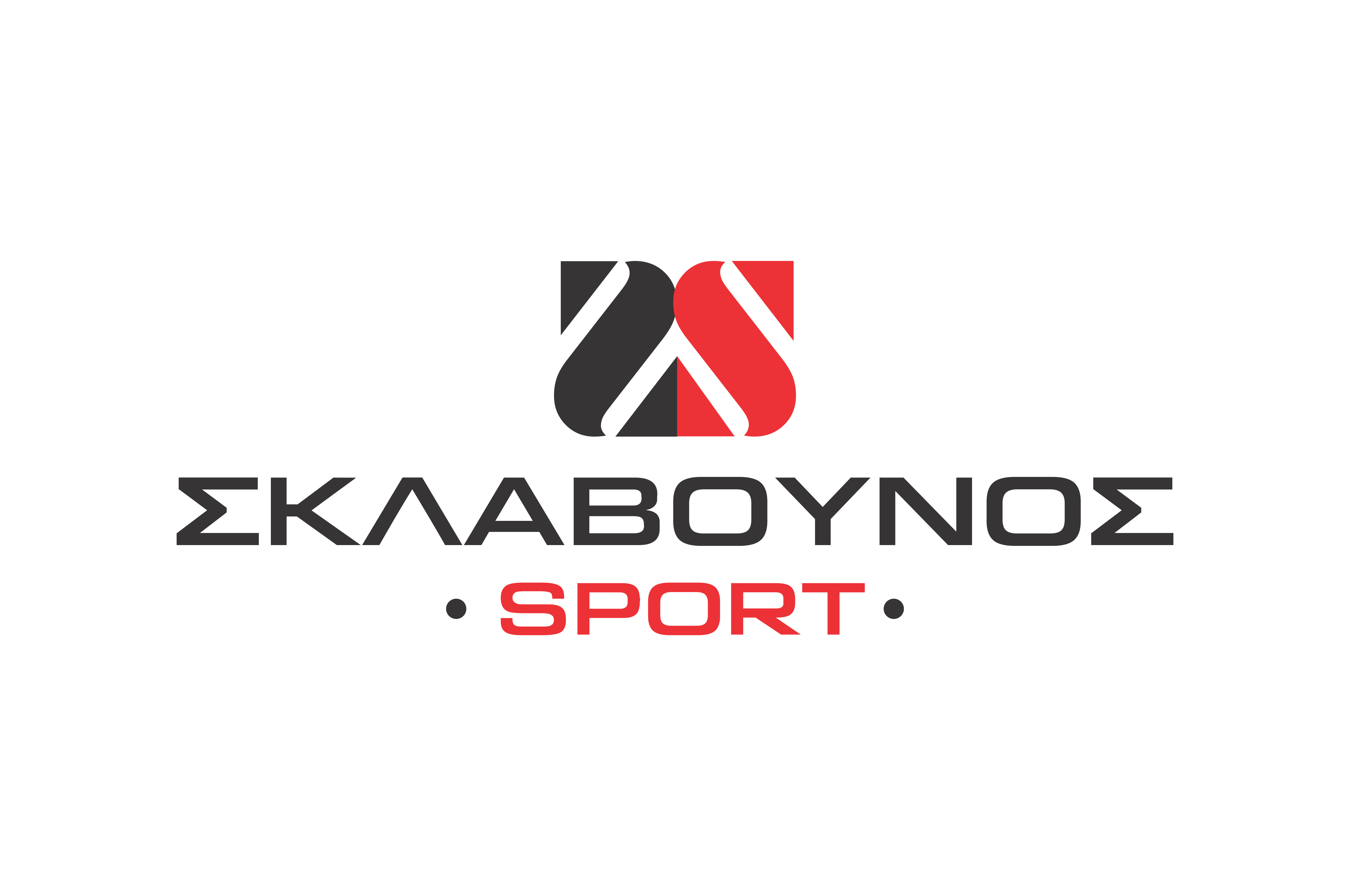 ba647435e93 Αρχική - Sklavounos Sport
