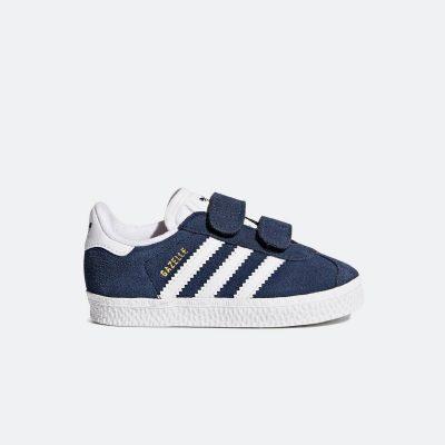 buy online e5e25 208d2 Adidas Originals Gazelle CF Infant (CQ3138)