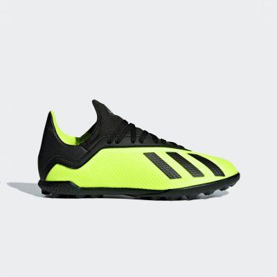 check out 4e6dc 8fd4c Adidas X Tango 18.3 TF Kids (DB2423)