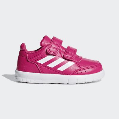 low priced cf475 5c88f Adidas Altasport CF Infant (BB9321)