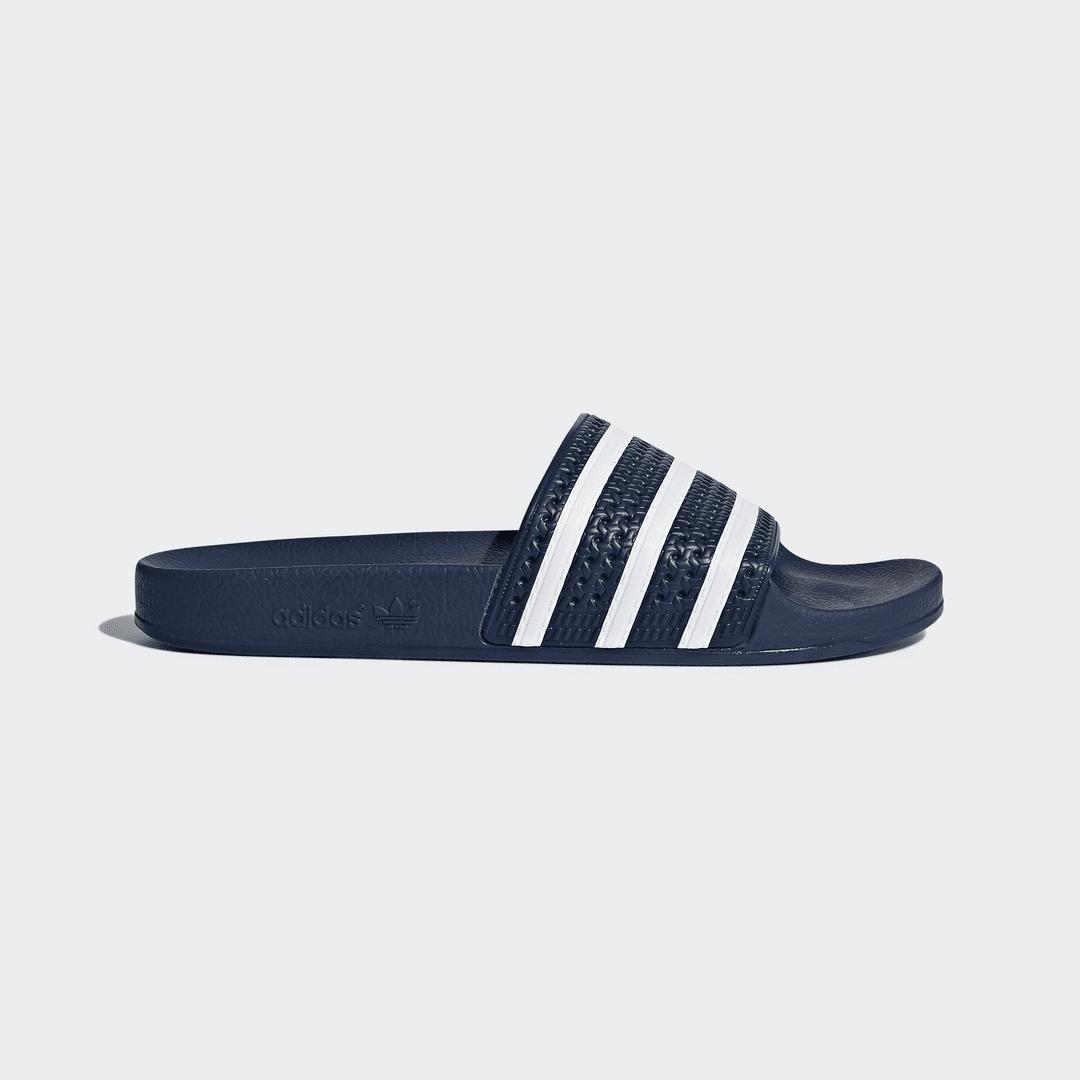 adidas Originals Adilette (288022)