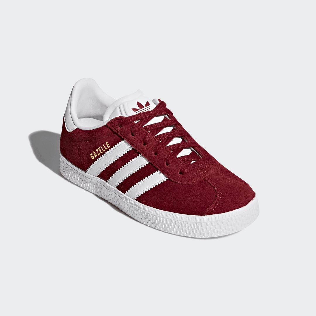 adidas Originals Gazelle Kids (CQ2914) ???Sklavounos Sport