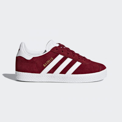 Adidas Deerupt Runner Shoes CG6850