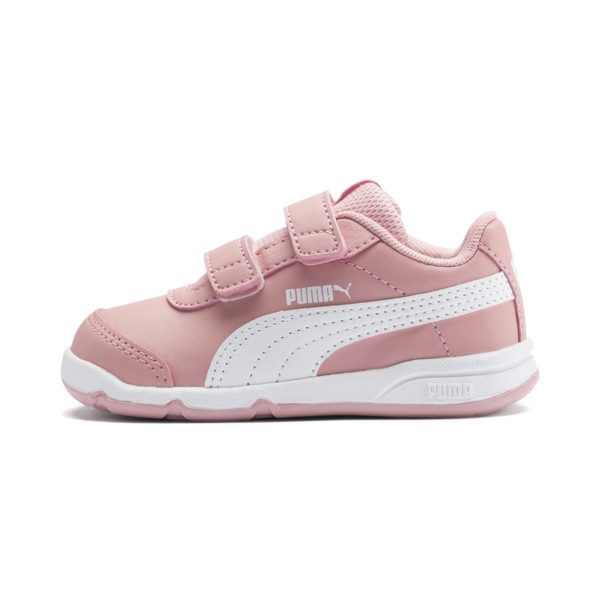 Puma Stepfleex 2 SL VE V Infants (192523 10)