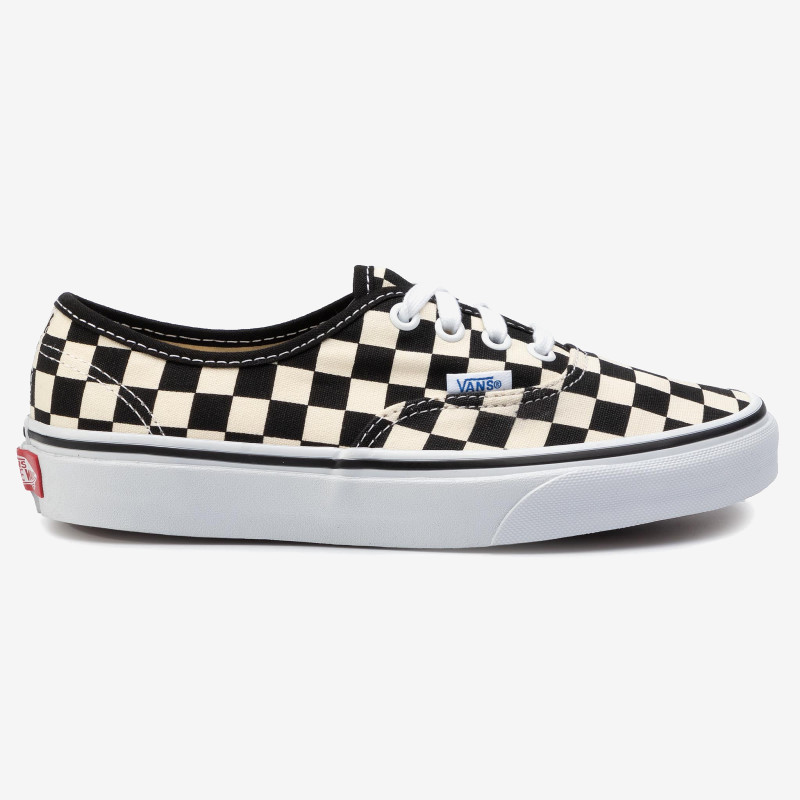 Vans Checkerboard Authentic (V00W4NDI0)