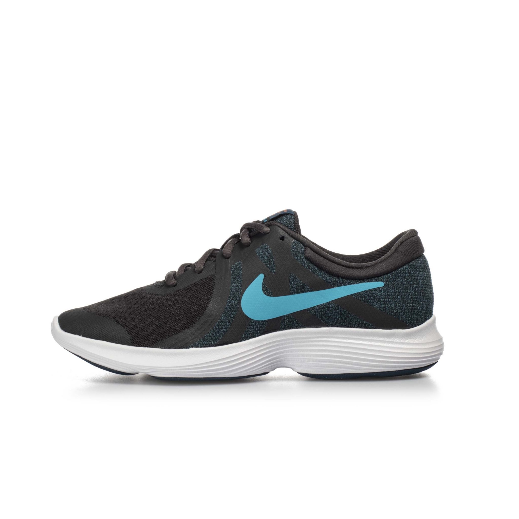 Nike Revolution 4 Junior (943309 016)