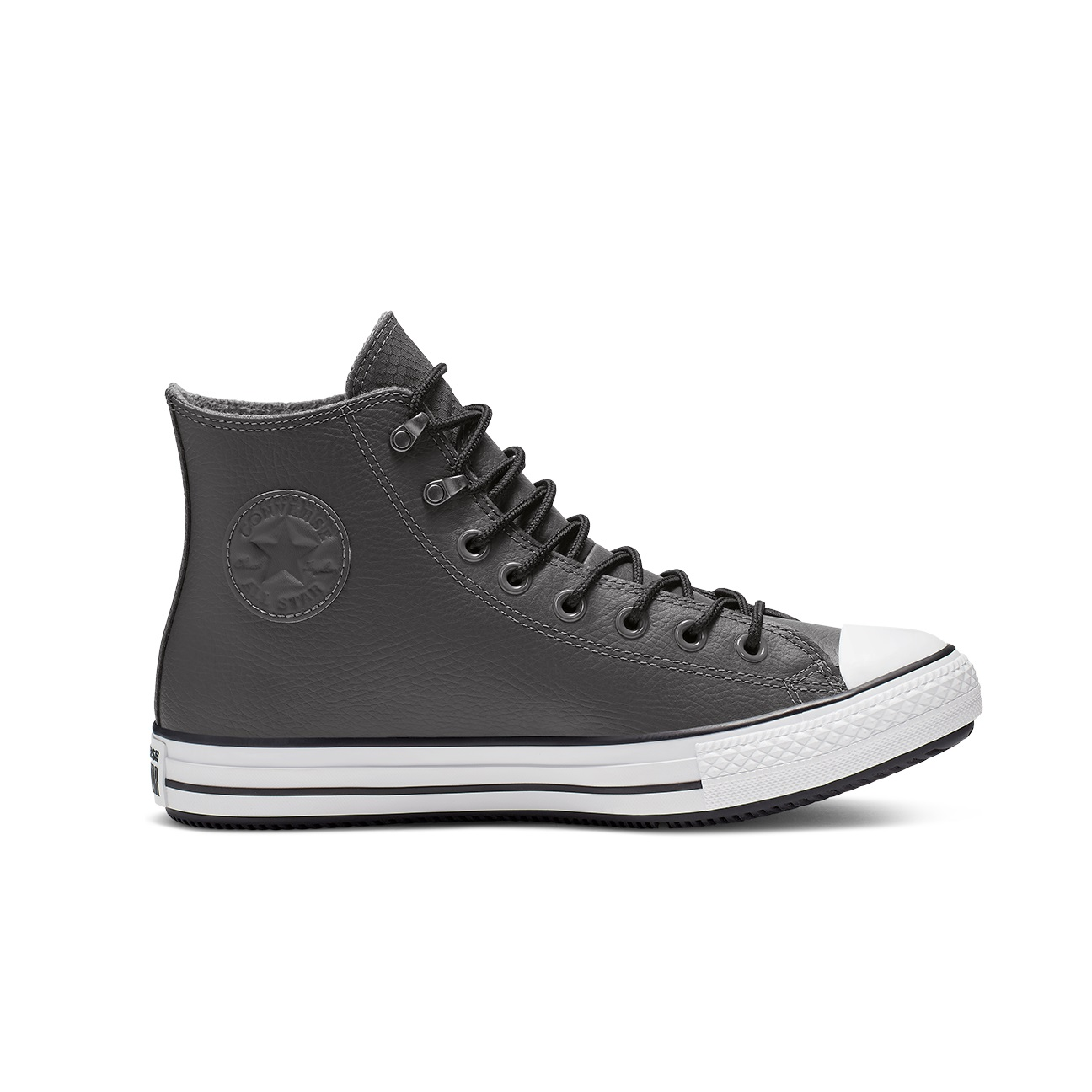 All Star Chuck Taylor Winter Water High Top (164926C)