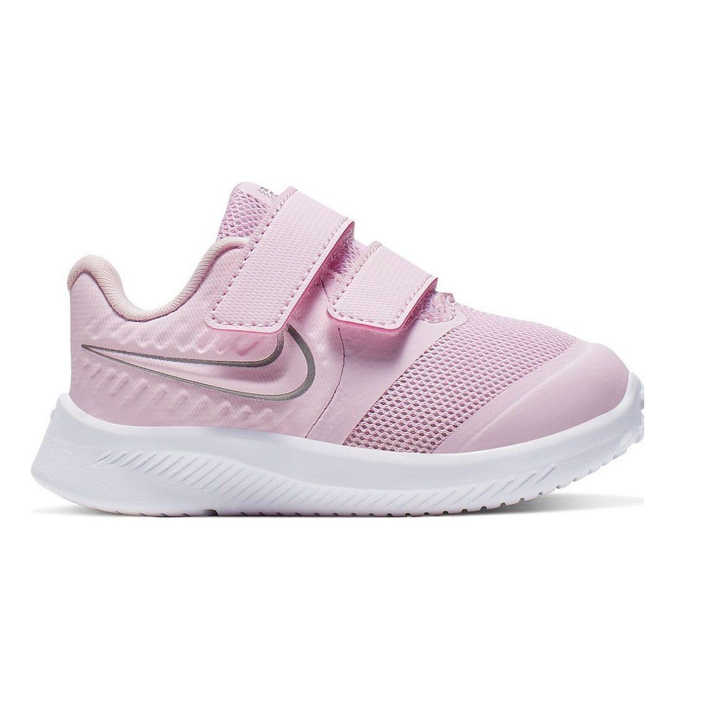 Nike Star Runner 2 Infants (AT1803 601)