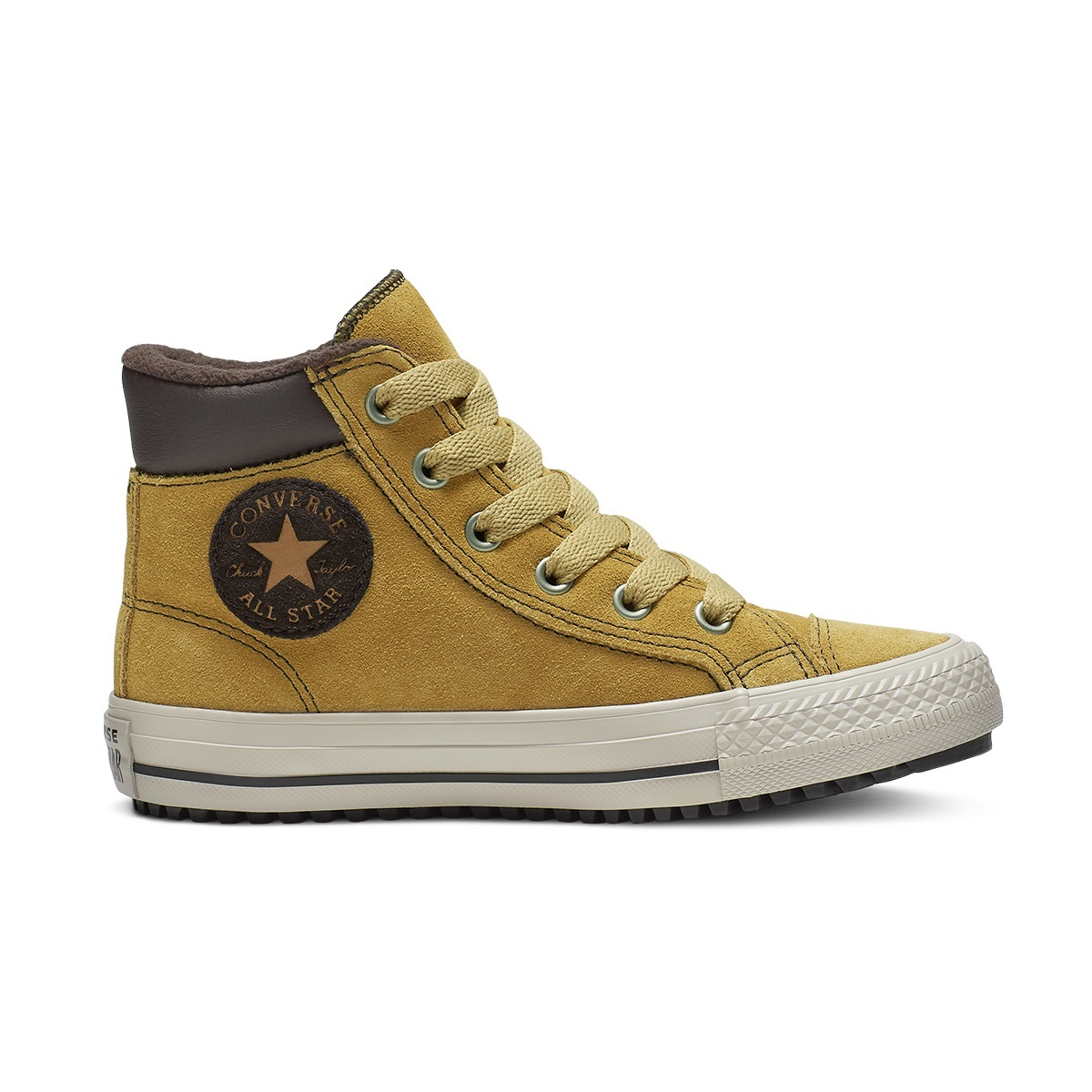 All Star Chuck Taylor PC Boot High Top (665163C)