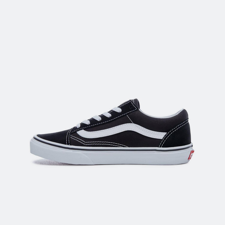 Vans Old Skool Kids Shoes (V00W9T6BT)
