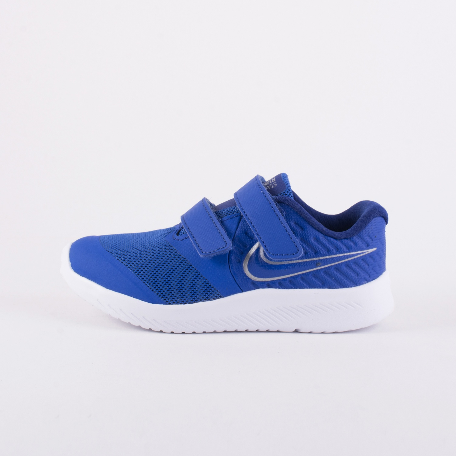 Nike Star Runner 2 Infants (AT1803 400)