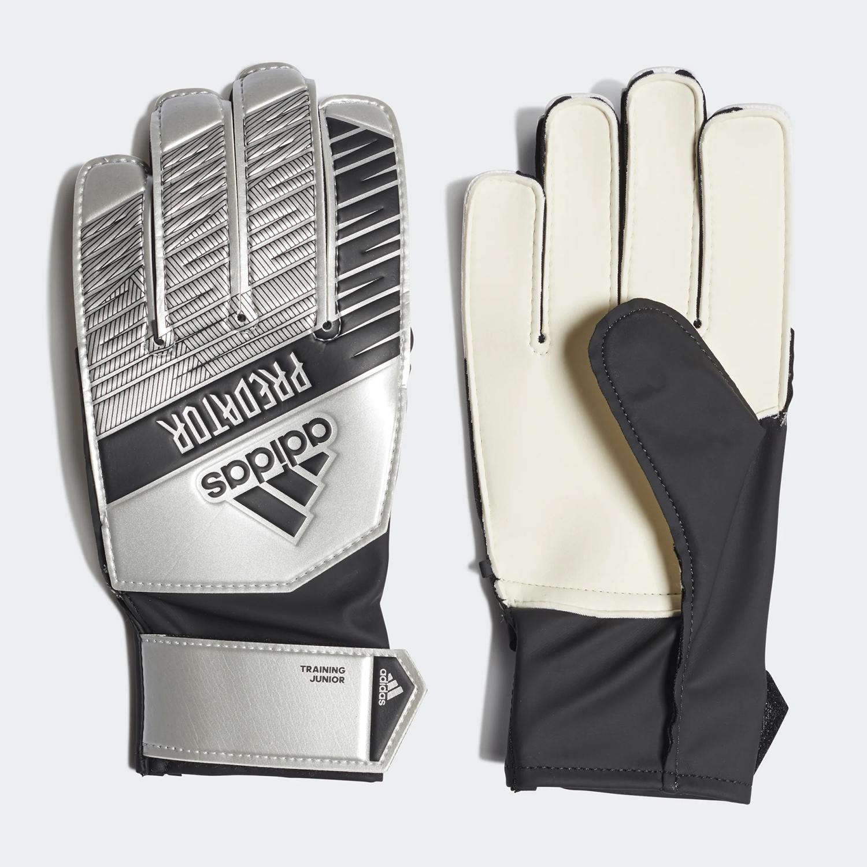 adidas Performance Predator Kid's Training Gloves (DY2609)