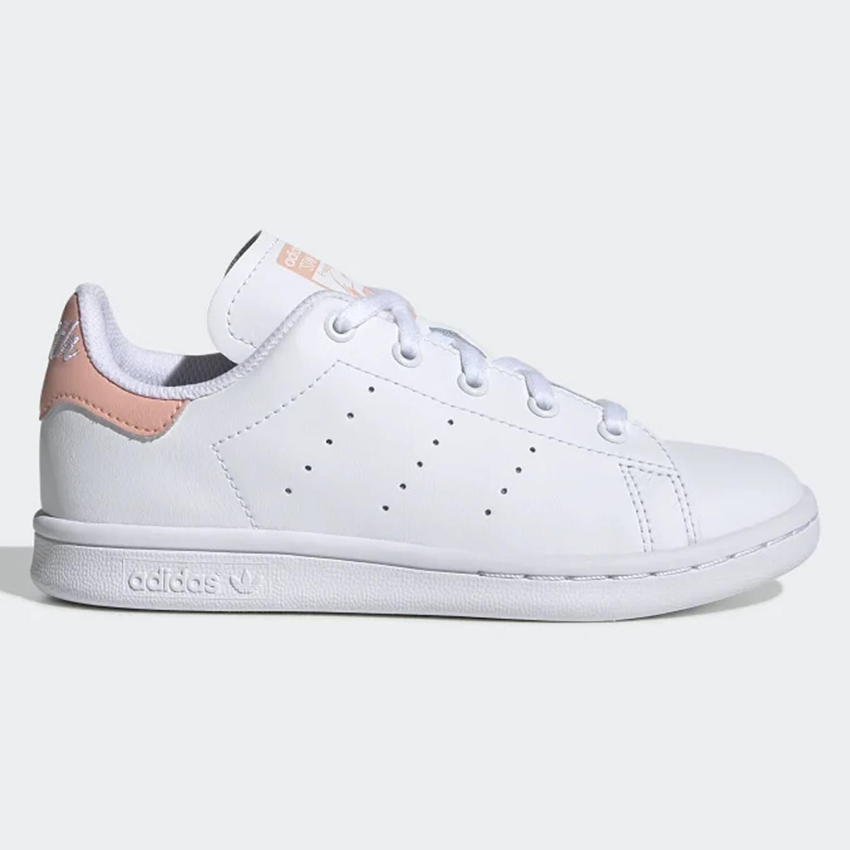 adidas Originals Stan Smith Kids (EE7580)