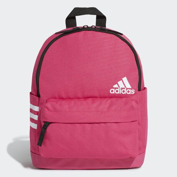 adidas 3 Stripes Training Classic Backpack (DU0808)
