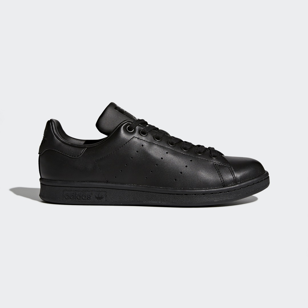 adidas Originals Stan Smith (M20327)