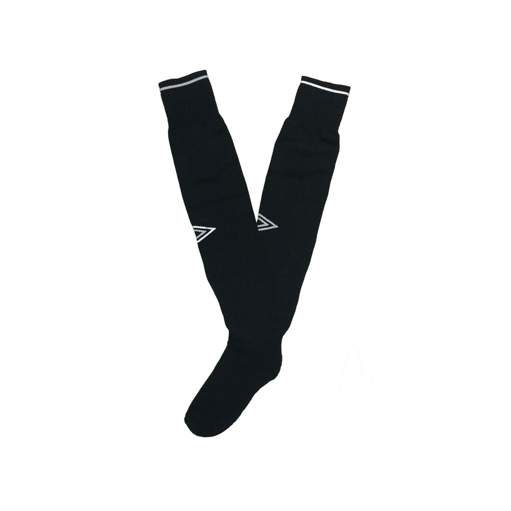 Umbro Azul Socks Kids Ποδοσφαιρική Κάλτσα (695082E 7191)