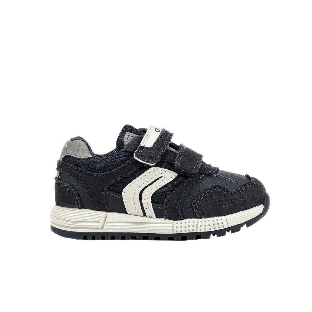 Geox Παιδικά Παπούτσια (B943CA 0AU11 C0661 2)