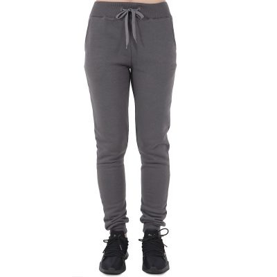 Umbro Cuffed Pant (61744E 0086)