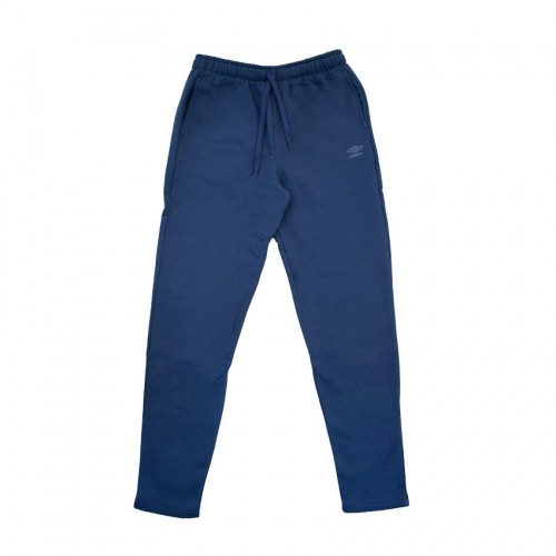 Umbro Cuffed Pant (61738PC6 0012)