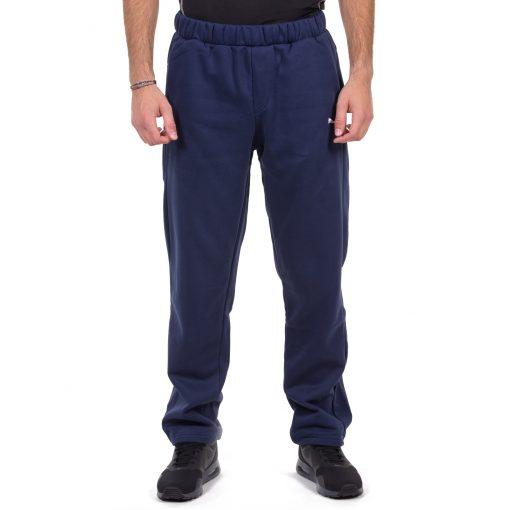 Puma Essential Sweat Pants (838263 06)