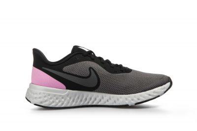 Nike Revolution 5 Women's Running Shoes (BQ3207 004)