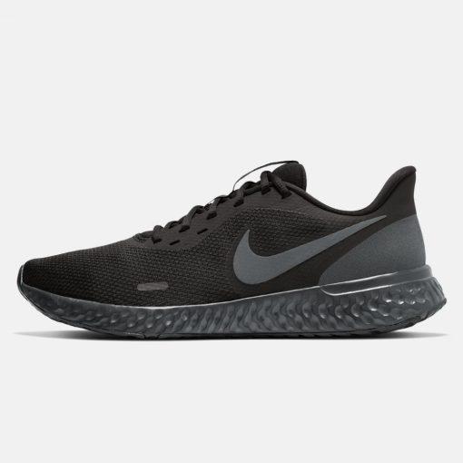Nike Revolution 5 Men's Running Shoes (BQ3204 001)