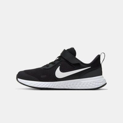 Nike Revolution 5 Kids Trainers (BQ5672 003)