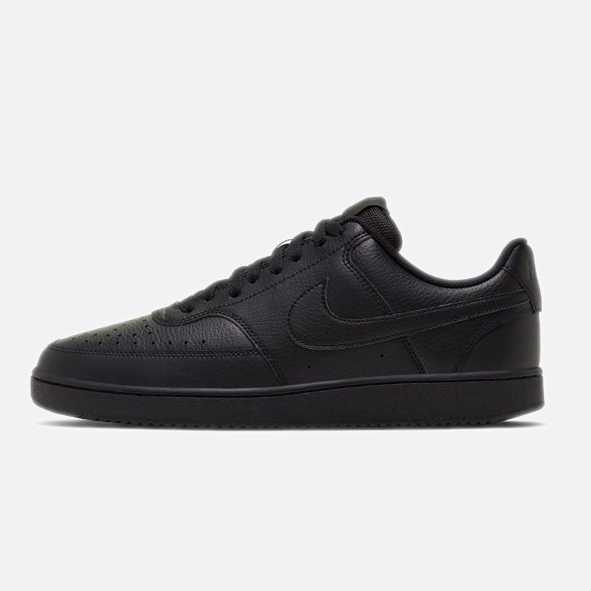 Nike Court Vision Low Men's Sneaker (CD5463 002)