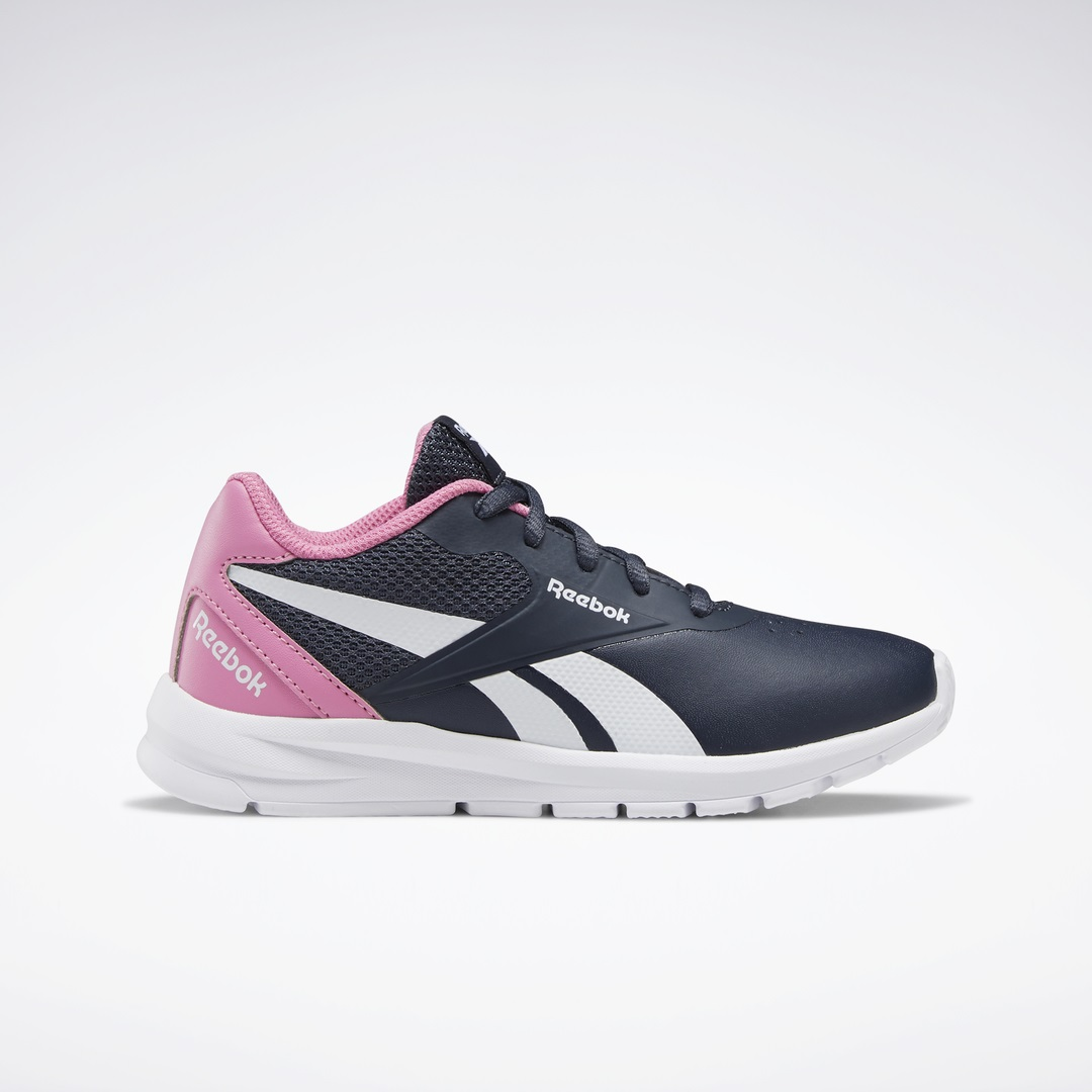 Reebok Rush Runner 2.0 SYN Junior (EF6670)