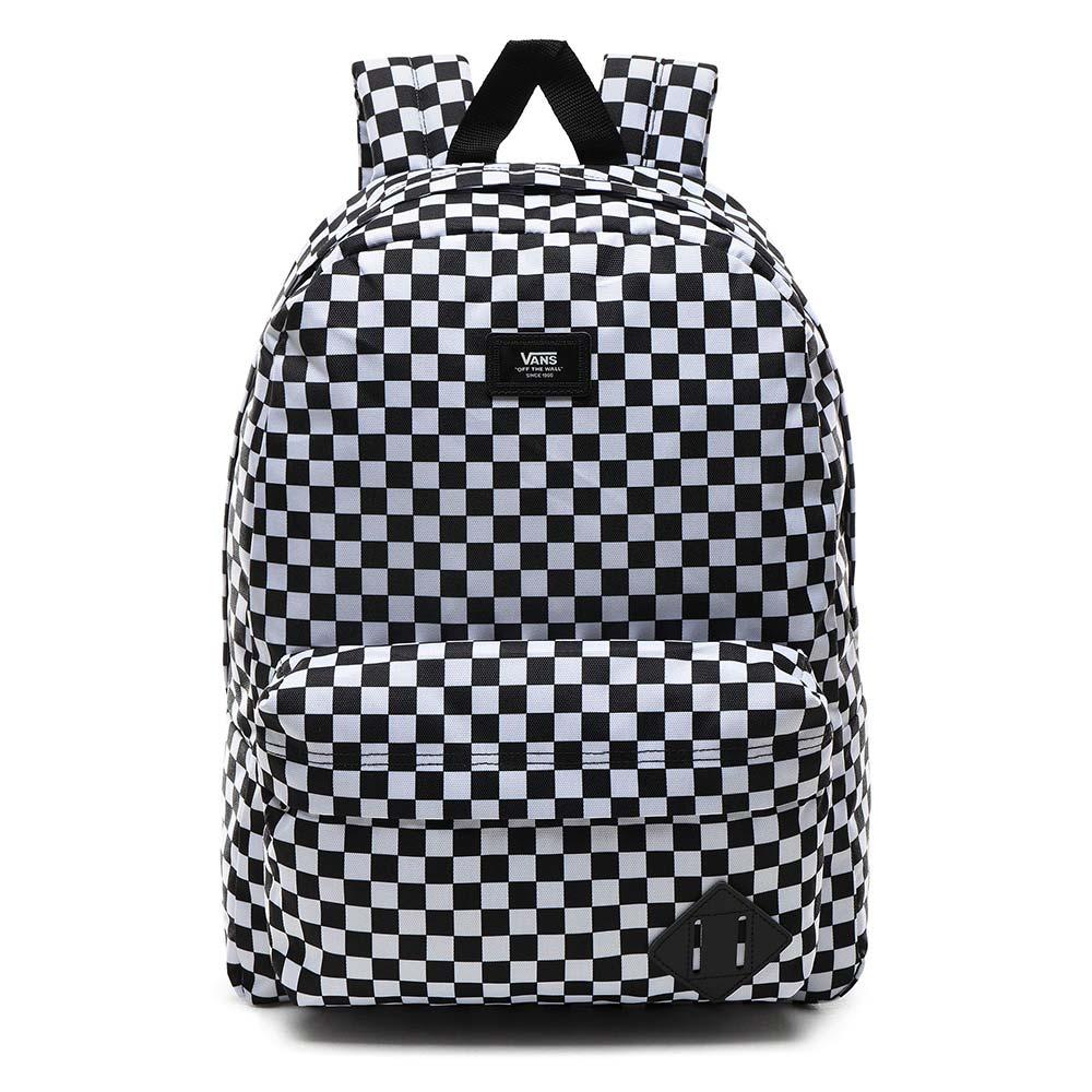 Vans Old Skool III Checkerboard Backpack