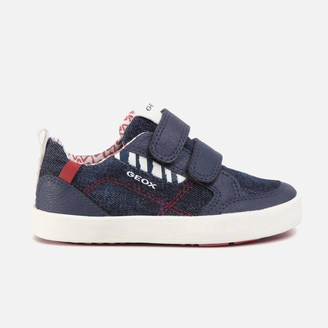 GEOX Kilwi - Baby Sneakers