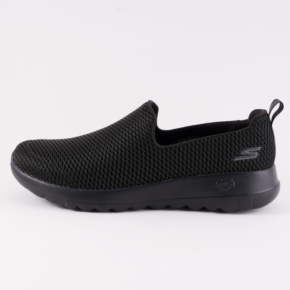 Skechers Air Mesh Slip On - Women's Shoes