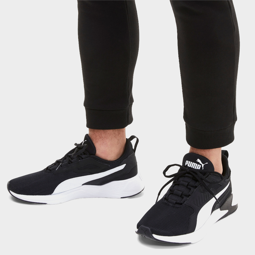 Puma Disperse XT Aνδρικά Training Παπούτσια
