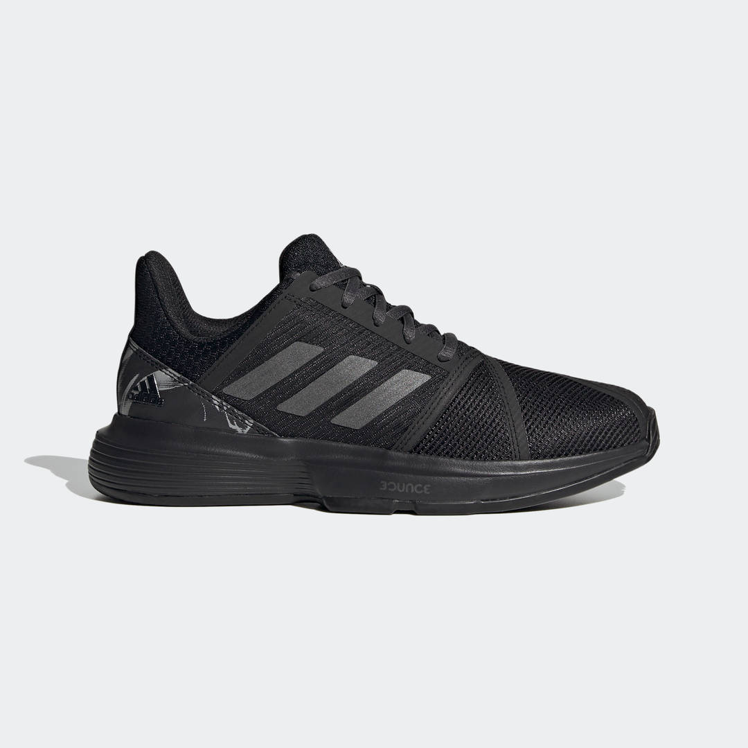 adidas CourtJam Bounce Γυναικεία Παπούτσια για Τένις