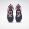 Reebok Rush Runner 3 Alt Παιδικά Παπούτσια