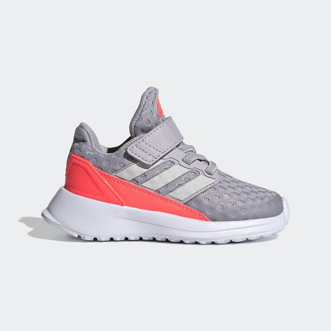 adidas RapidaRun Βρεφικά Παπούτσια