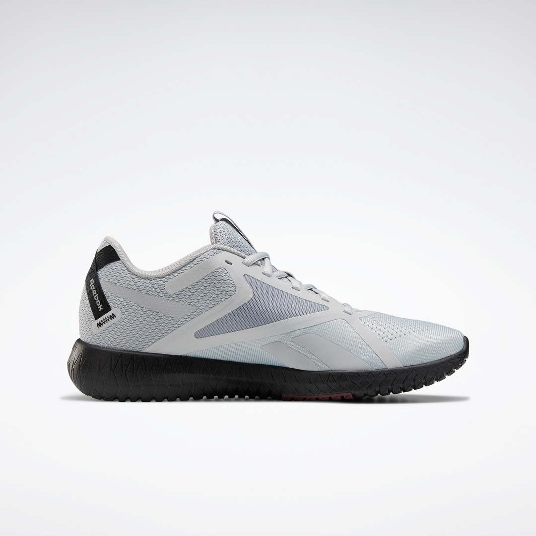 Reebok Sport Flexagon Force 2.0