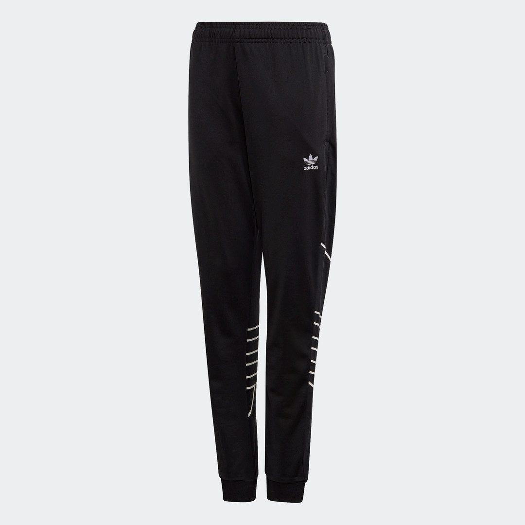 adidas Originals Large Trefoil Pants