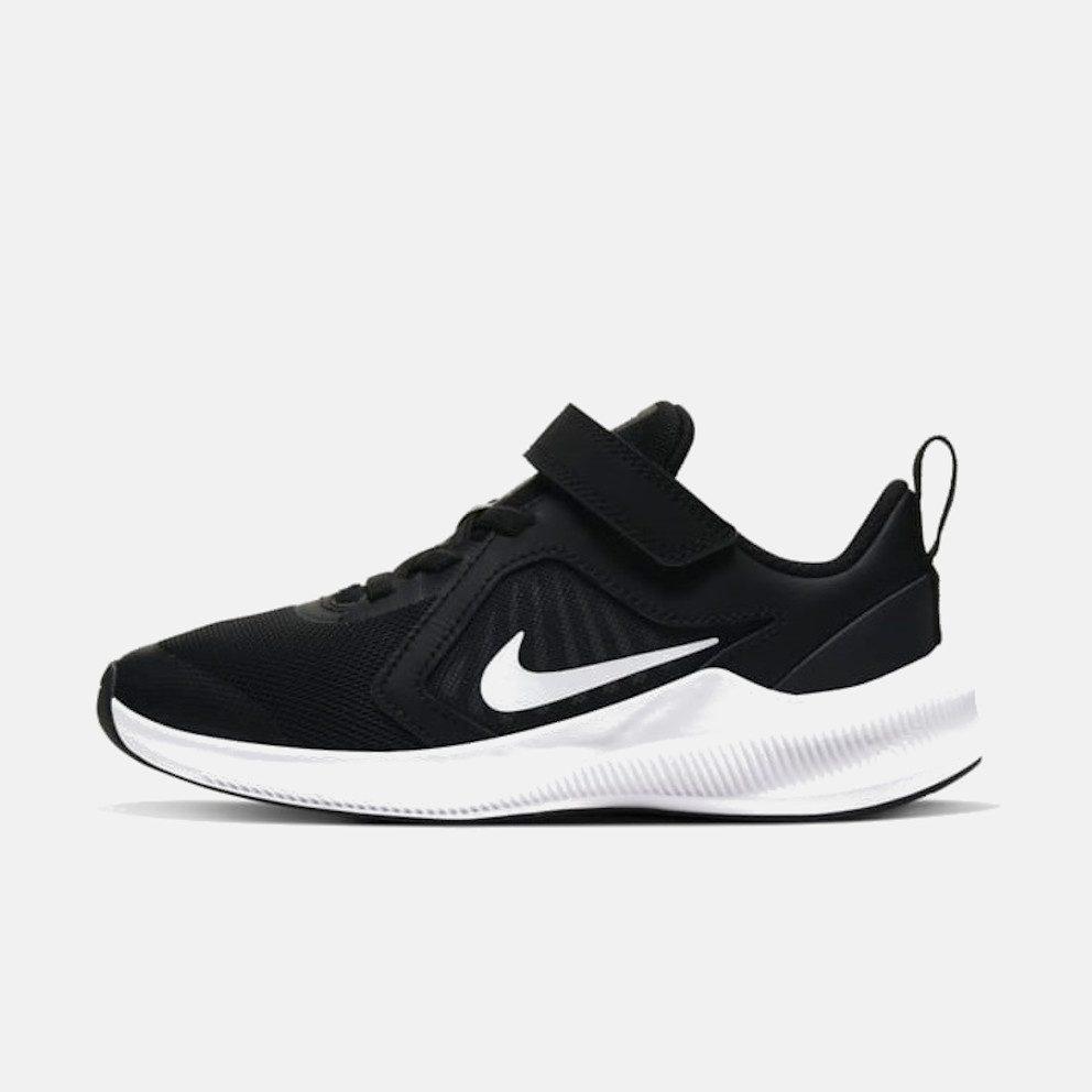 Nike Downshifter 10 Παιδικά Παπούτσια
