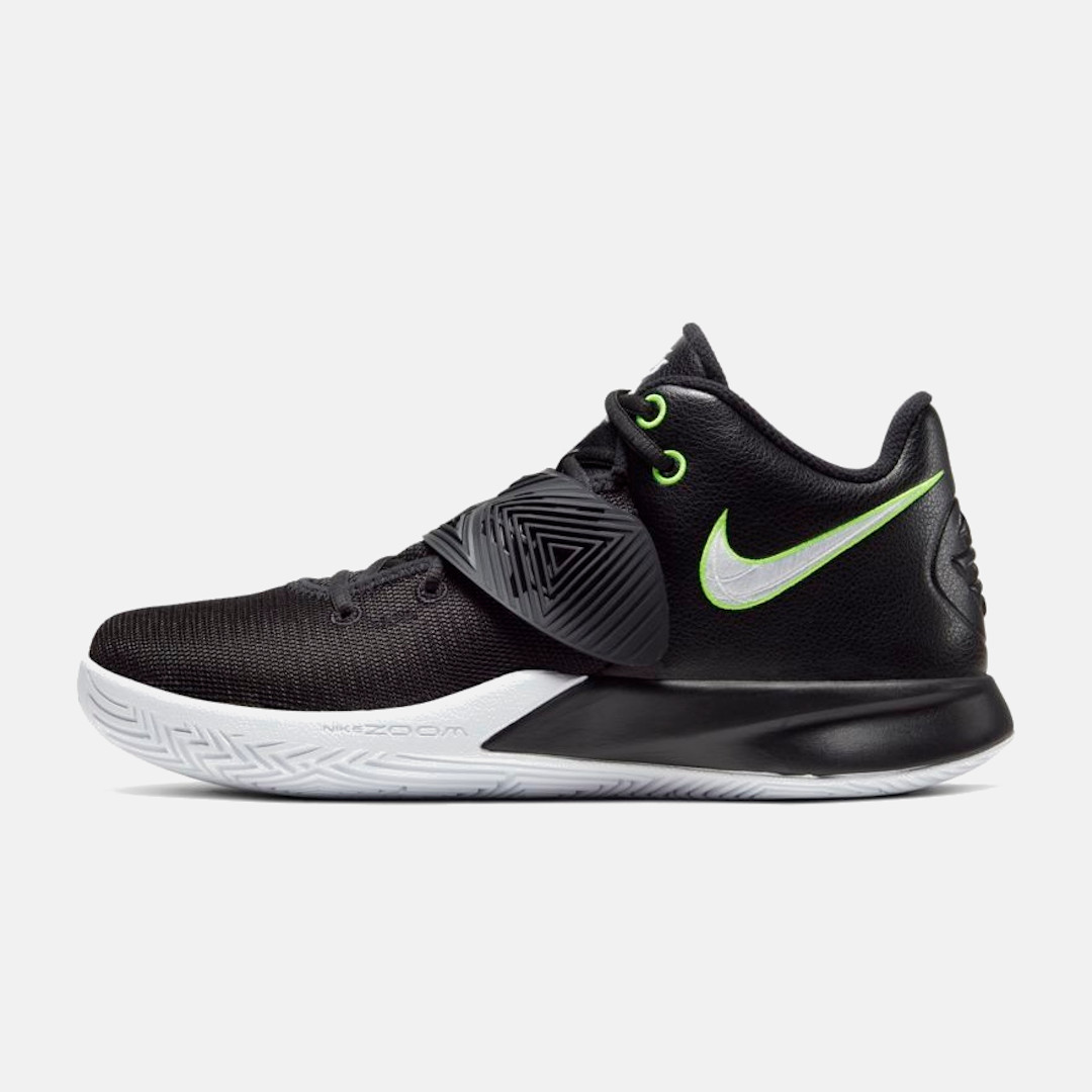Nike Kyrie Flytrap 3 Παπούτσια για Μπάσκετ