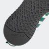 adidas Originals U_Path Run Ανδρικά Παπούτσια