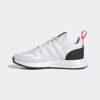 adidas Originals Multix Παιδικά Παπούτσια