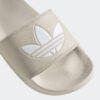 adidas Originals Adilette Lite Slides