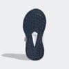 adidas Duramo SL Βρεφικά Παπούτσια