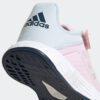 adidas Duramo SL Βρεφικά Παπούτσια-2_gradient