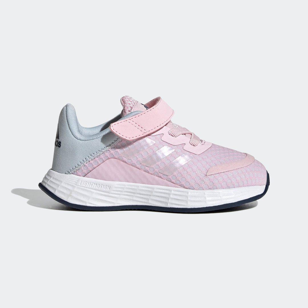 adidas Duramo SL Βρεφικά Παπούτσια-lateral-center_gradient