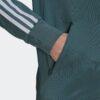 adidas Originals Primeblue SST Track Jacket