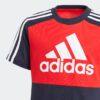 adidas Essentials Colorblock  Παιδικό T-Shirt