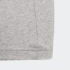 adidas Essentials Παιδικό T-Shirt
