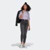 adidas Originals Adicolor Essentials Tee